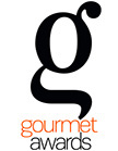 Gourmet Awards